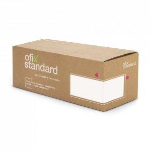 Toner Ofix Standard (Q6003A), 2000 stron, magenta (purpurowy)