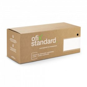 Toner Ofix Standard (MLTD2092L), 5000 stron, black (czarny)