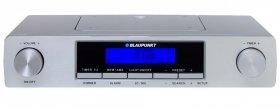 Radio kuchenne Blaupunkt KR12SL, srebrny