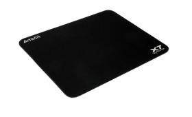 Podkładka pod mysz A4Tech XGame X7-200MP, dla graczy, 200x250x3mm, czarny