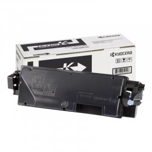 Toner Kyocera 1T02VM0NL0 (TK-5305K), 12 000 stron, black (czarny)
