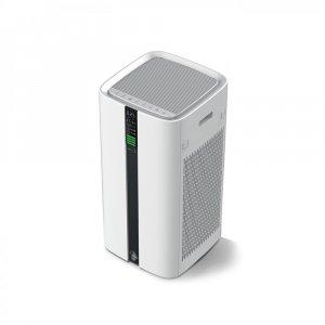 Oczyszczacz powietrza Webber AP9900, do pomieszczeń o powierzchni do 106m2, z nawilżaczem