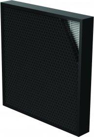 Filtr węglowy/True HEPA (Hybrydowy) do oczyszczaczy Fellowes AeraMax PRO, 50mm