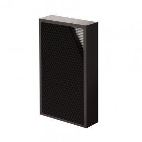 Filtr węglowy/True HEPA (Hybrydowy) do oczyszczaczy Fellowes AeraMax Pro AMII, 50mm