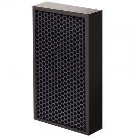 Filtr węglowy do oczyszczaczy Fellowes AeraMax Pro AMII, 50mm