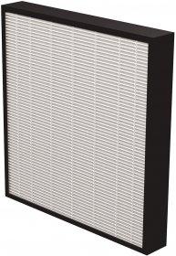 Filtr True HEPA do oczyszczaczy Fellowes AeraMax PRO, 50mm