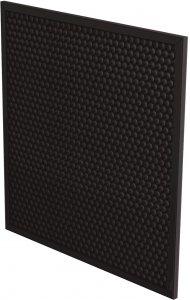 Filtr węglowy do oczyszczaczy Fellowes AeraMax PRO, 10mm
