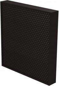 Filtr węglowy do oczyszczaczy Fellowes AeraMax PRO, 50mm