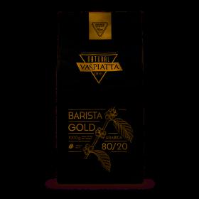 Kawa ziarnista Vaspiatta Gold Barista, 1kg