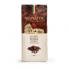 Kawa ziarnista Vaspiatta Classic Roma, 1kg
