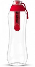 Butelka filtrująca Dafi, 0.5l, makowy