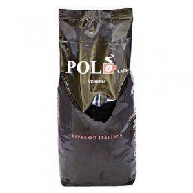 Kawa ziarnista Grosmi Polo Venezia black, 1kg