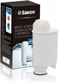 Filtr do wody Saeco do ekspresów Intenza CA6702/00, 1 sztuka