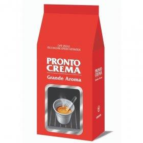 Kawa ziarnista Lavazza Pronto Crema Grande Aroma, 1kg