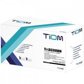 Bęben Tiom Ti-LB3300DN (DR3300), 30000 stron, black (czarny)