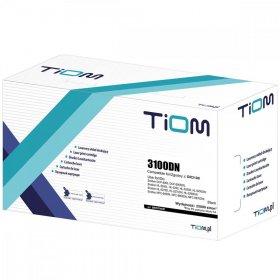Bęben Tiom Ti-LB3100DN (DR3100), 25000 stron, black (czarny)