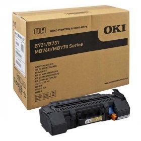 Zestaw konserwacyjny OKI Maintenance kit (45435104), 200000 stron