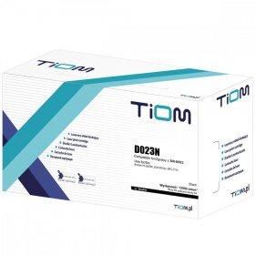 Bęben Tiom Ti-LB023DN (DRB023), 12000 stron, black (czarny)