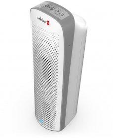 Oczyszczacz powietrza Webber AP 8600, do pomieszczeń o powierzchni do 30m2