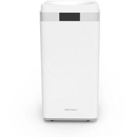 Oczyszczacz powietrza Warmtec AP1000W+, do pomieszczeń o powierzchni do 140m2