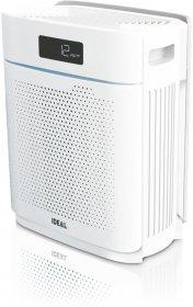 Oczyszczacz powietrza Ideal AP 25, do pomieszczeń o powierzchni do 60m2