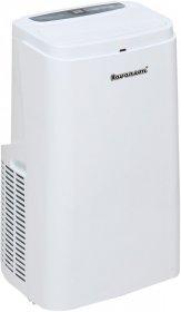 Klimatyzator przenośny Ravanson PM-9000, biały