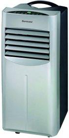 Klimatyzator przenośny Ravanson PM-7500S, szaro-czarny