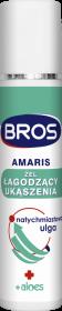 Żel łagodzący ukąszenia Bros Amaris, 50ml