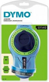 Wytłaczarka Dymo Junior S0717900, na taśmę 9 mm x 2 m