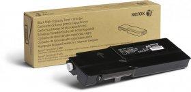 Toner Xerox (106R03520), 5200 stron,  black (czarny)