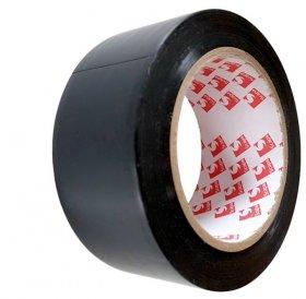 Taśma oznaczeniowa Scapa 2721, 50mm x 33m, czarny