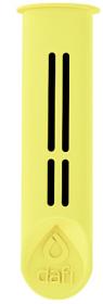 Filtr do butelek filtrujących Dafi 0.3l/ 0.5l/0.7l, cytrynowy