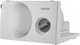 Krajalnica Zelmer ZFS0916, 150W, biały