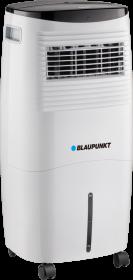 Klimator Blaupunkt ACF601, biały