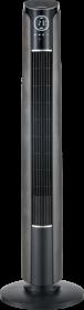 Wentylator kolumnowy Blaupunkt AFT801, czarny