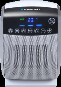 Termowentylator Blaupunkt FHD501, do 22m2, biało-szary
