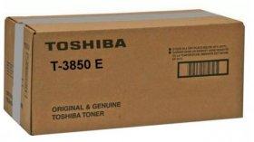 Toner Toshiba 66084731 (T3850E), 16500 stron, black (czarny)
