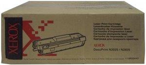 Toner Xerox 113R443 (113R00443), 17000 stron, black (czarny)