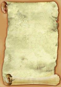 Dyplom Papirus Galeria Papieru, A4, 170g/m2, 25 arkuszy