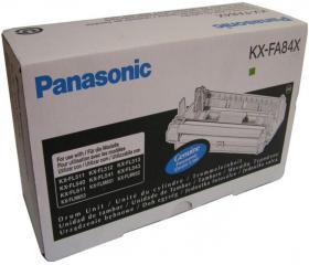 Bęben Panasonic KX-FA84X(KX-FA84X), 10000 stron, czarny