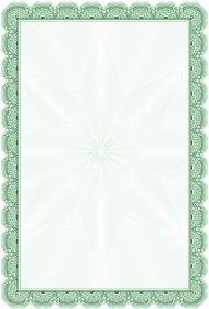Dyplom Arnika Galeria Papieru, A4, 170g/m2, 25 arkuszy