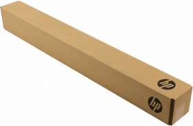 Papier wielkoformatowy w roli HP, C6030C, 130g/m2, 914mm x 30.5m, gilza 2