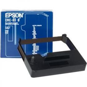 Kaseta Epson ERC03 fioletowa