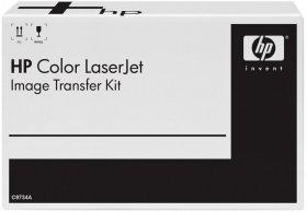 Pas transmisyjny HP C9734A, 120000 stron