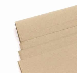 Papier pakowy Papyrus, 1x1.3m, 10 arkuszy, szary