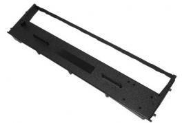 Kaseta Olivetti DM 109 czarna