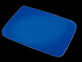 Podkład ochronny na biurko Leitz, 65x50cm, niebieski
