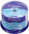 Płyty CD-R Verbatim, do jednokrotnego zapisu, 700 MB cake box, 50 sztuk