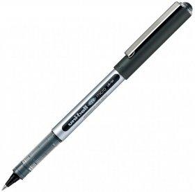 Pióro kulkowe Uni, UB-150, 0.3mm, czarny