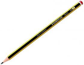 Ołówek Staedtler Noris HB